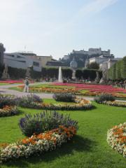 オーストリア ウィーンのイメージ