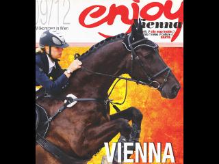 スペイン乗馬学校の調教風景