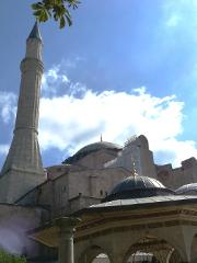 トルコのイメージ